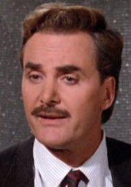 File:Rod McCary 'Murder, She Wrote' (1987) 3.15.jpg