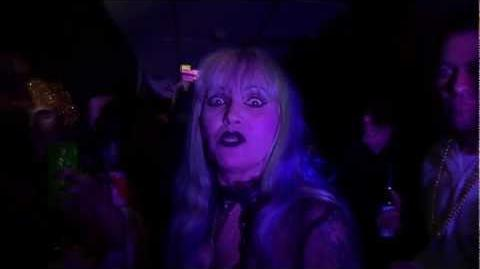 """45 Grave """"Night of the Demons"""""""