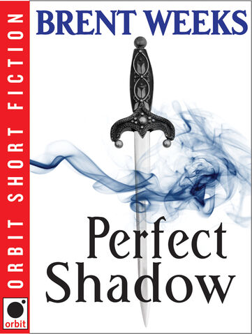 File:PerfectShadowCover.jpg