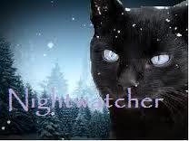 File:Nightwatcher.jpg
