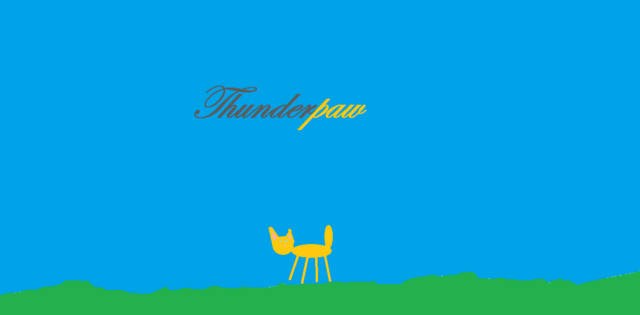 File:Thunderpaw.png