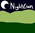 Thumbnail for version as of 17:01, September 22, 2012