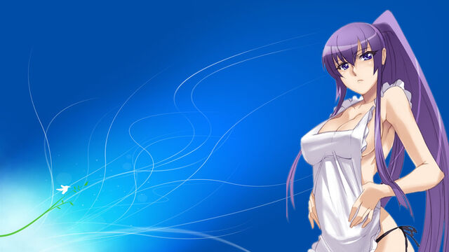 File:18230-anime saeko busujima hotd wallpaper.jpg