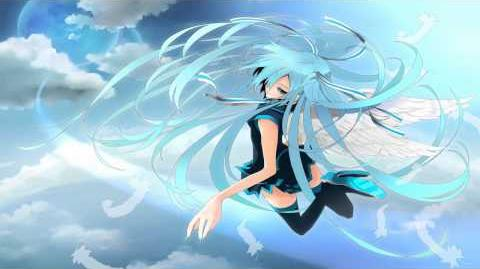 Nightcore - Flying High