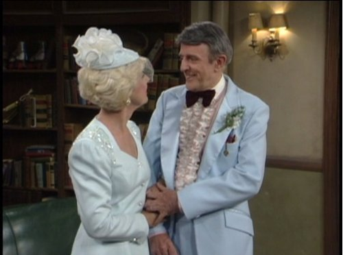 File:Buddy and Amanda's wedding.png