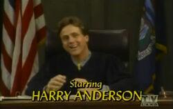 Harry Stone