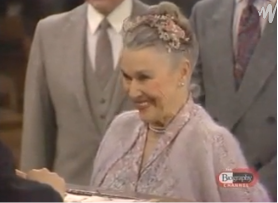 File:Jeanette Nolan as Mrs.Smith.png