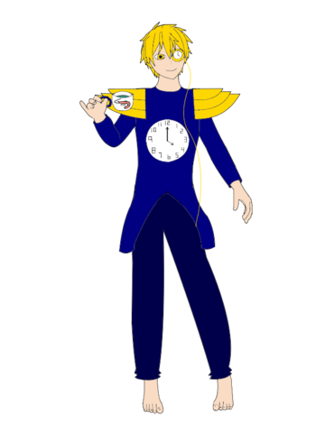 File:Underclock.png