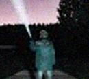 Nightfall: Cryptic