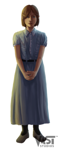 File:10 CH Alice.png