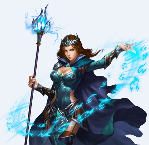 File:Nightfalls Warlock.png