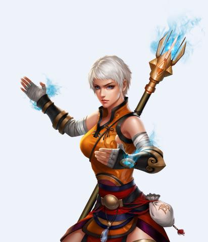 File:Nightfall Female Monk.png