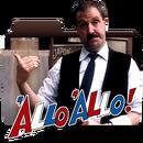 Allo allo by apollojr-d6ddpxl