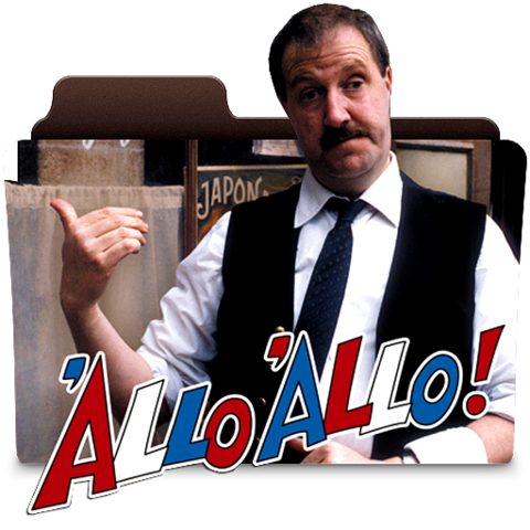 File:Allo allo by apollojr-d6ddpxl.png