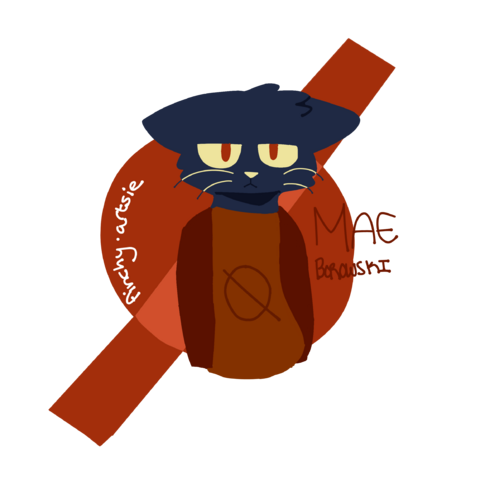 File:Mae Borowski (Night In the Woods).png