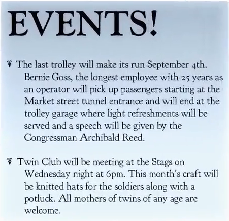 File:Events Newspaper Clipping.png