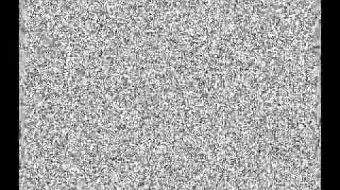 Creepypasta Spongebob's Bootleg Episode ''Dumped''