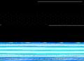 Thumbnail for version as of 13:11, November 26, 2013