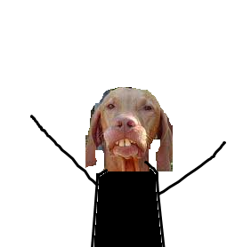 File:Dogg.png