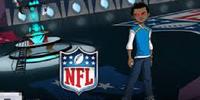 NFL Dead Zone