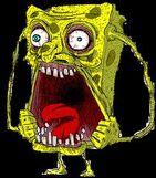Spongebobgro