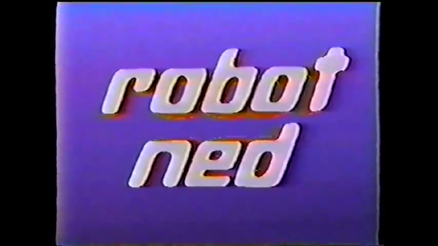 File:Robot Ned.png