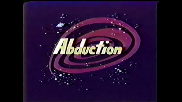 File:Abduction.png