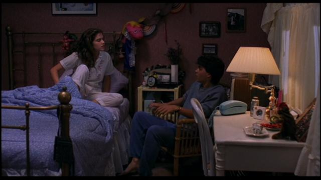 File:Glen in Nancy's room.png