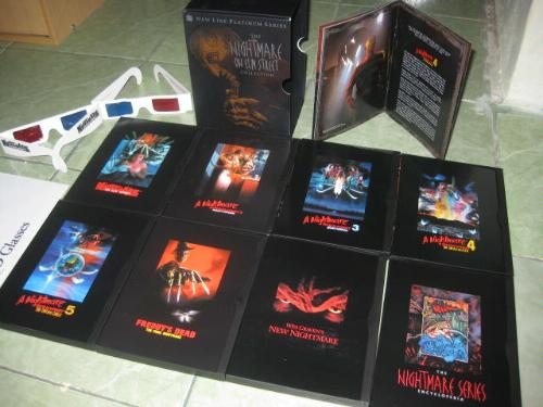 File:The-nightmare-on-elm-street-collect-large6.jpg