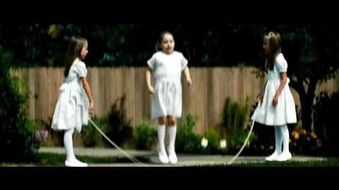 A Nightmare on Elm Street - TV Spot 3