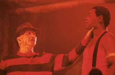 File:Freddy vs kincaid.jpg