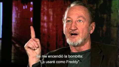 Never Sleep Again The Elm Street Legacy