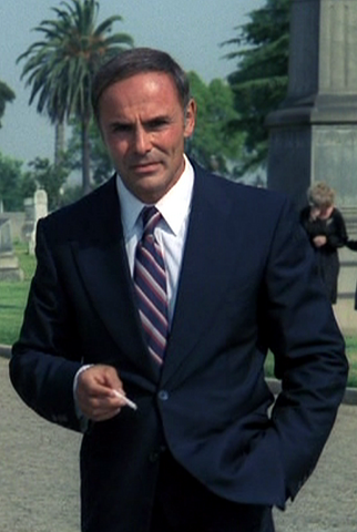 File:Donald Thompson.png