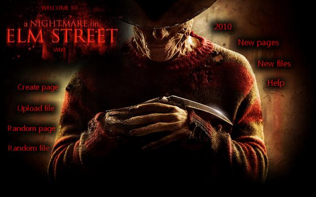File:Elm Street Wiki.png