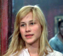 Kristen Parker (Gallery)