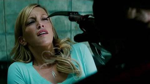 'A Nightmare on Elm Steet' Trailer 2