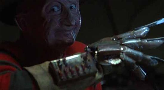 File:Freddy-krueger-power-glove.png