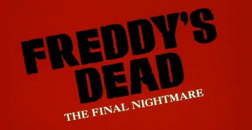 File:Nightmare 6 header.png