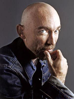 File:Jackie Earle Haley.png