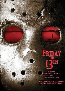 File:Friday the 13th Franchise.jpg