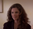 Heather Langenkamp Porter
