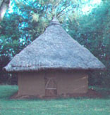 File:Luo hut.jpg