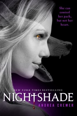 File:Nightshade.jpg