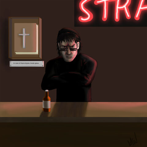 File:Nightside Alex Morrisey by sithwitch13.jpg