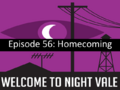 Thumbnail for version as of 23:54, October 15, 2014