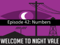 Thumbnail for version as of 19:08, April 17, 2014