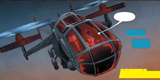 File:Spyralcopter.png