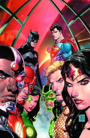 File:Justice League (Rebirth).jpg