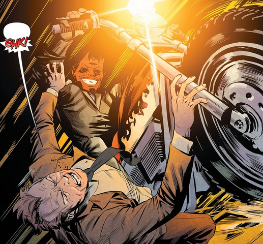 File:Nightwing (Vol 4) 12 - Carter is murdered by James.png