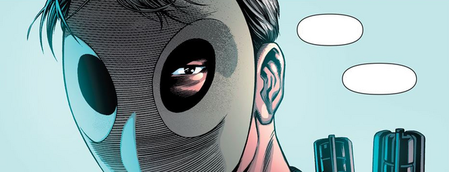 File:Robin War 2 - Dick coerced into the Parliment of Owls.png